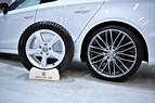 Audi A3 SEDAN 2.0 150HK S-TRONIC S-LINE EURO 6