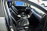 VW Passat TSI 150hk Aut /Läder/ 1års garanti