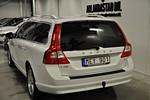 Volvo V70 T4 180hk Aut