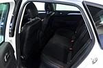 Citroën C4 1,6 111hk Aut / 1års garanti
