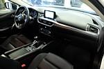 Mazda 2,0 165hk Nav /Nybilsgaranti