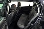 Volkswagen Golf 1,6 102hk / Kamrem bytt
