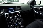 Volvo V60 D2 115hk / 1års garanti
