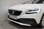 Volvo V40 Cross Country D3 Summum Business 150hk