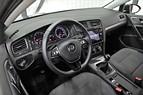 VW Golf VII 1.0 TSI 5dr (110hk)