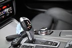 BMW 520d xDrive M-Sport / D-Värme / Drag / S+V/ Läder 190hk