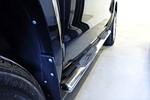 VW Amarok TDI 180hk 4M Aut /P-värmare