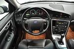 Volvo V70 2,4 140hk