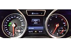 Mercedes-Benz G 350 D