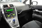 Toyota Auris 1,8 99hk Aut