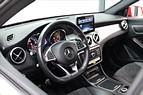 Mercedes-Benz CLA 200 D AMG D-VÄRME PANORAMA 136hk