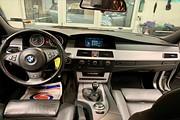 BMW 523i M-Sport Touring, E61 (177hk)