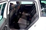 Volkswagen Passat TDI 177hk