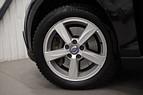 Volvo V40 CROSS COUNTRY D3 Euro 6 150hk HEMLEVERANS