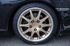 Porsche Carrera 2 911 996 3,6L 320HK