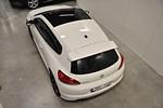 VW Scirocco GT 211hk