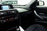 BMW 3-V 320D XDRIVE