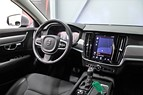 Volvo S90 D4 Momentum / Drag/ S+V Hjul/ VOC/ Värmare 190hk