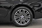 BMW 520 d xDrive Sport line / Eu6 / Drag / Moms 190hk
