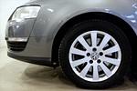 Volkswagen Passat 2,0