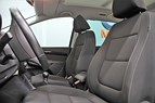 Seat Alhambra 2.0 TDI / Panorama / GPS / S+V / 7-sits 140hk