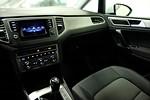 VW Golf TSI 110hk Dragk /1års garanti