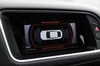 Audi Q5 TDI 190 S Tronic Q S Line Drag EU6 momsbil