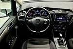 VW Touran TSI 150hk Aut