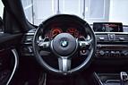 BMW 330D XDRIVE 258HK GT M-SPORT PANORAMA H&K