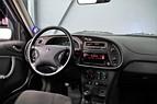 Saab 9-3 2.0t Coupé (150hk)