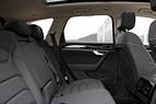 Volkswagen Touareg TDI 286hk R Line SE SPEC Momsbil