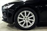 Volvo V90 D3 150hk Aut /En Ägare/Läder
