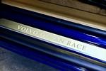 Volvo V70 2,0F 145hk Flexifuel /Ocean Race