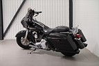 Harley-Davidson FLHXI