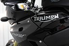 Triumph TIGER 1050 ABS