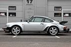 Porsche 911/930 Turbo 300hk