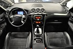 Ford S-Max 2,0 163hk