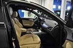 Audi A6 Allroad 3,0 TDI