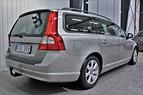 Volvo V70 1.6D DRIVe 1 ÄGARE 109hk