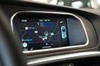 Volvo V40 Cross Country D3 Momentum BE / GPS / VOC 150hk