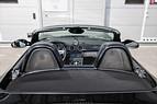 Porsche Boxster S Black Edition PDK