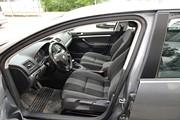 Volkswagen Golf 1.6 MultiFuel
