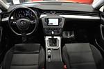VW Passat TDI 150hk SC Aut