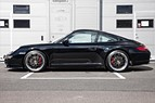 Porsche 911 997 Carrera S Coupe