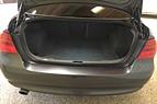 BMW 320i Sedan, E90 (150hk) Automat