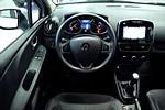 Renault Clio 1,2 73hk /Nybilsgaranti