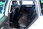 VW Passat 2.0 Alltrack TDI 177hk /P-värmare