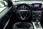 Volvo XC70 D4 181hk AWD Aut / 1års garanti
