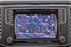VW Amarok 3.0 V6 TDI 4M / Eu6 / Nav / Moms 258hk
