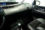 Renault Espace 2,0 150hk Aut 7-sits /Dragk